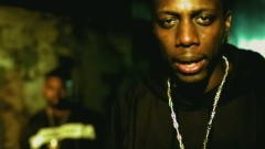 Word On The Street - Inspectah Deck