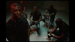 Solitaire (Clip officiel) - Bosh