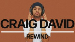 Rewind (Official Audio) - Craig David