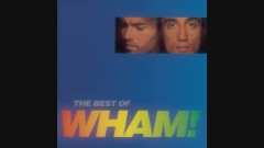 Freedom (Long Mix) [Official Audio] - Wham!