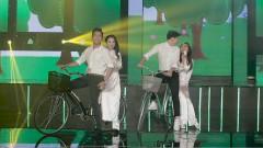 LK Phố Xa Góc Phố Dịu Dàng - Bạch Công Khanh, Cao Mỹ Kim, Miko Lan Trinh, Bùi Anh Tuấn