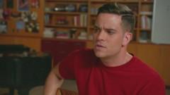 No Surrender - The Glee Cast