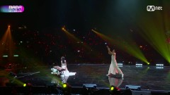 Love Of My Life (2017 MAMA In Hong Kong) - Karen Mok