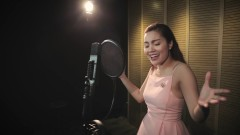 Lắng Nghe Con Tim (Studio Version) - Nguyễn Ngọc Anh