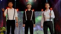 Liên Khúc Số Nghèo - Đăng Nguyên, Phước Lộc, MC Tiến Vĩnh