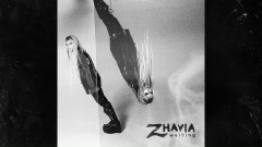 Waiting (Official Audio) - Zhavia Ward