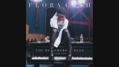 You're Somebody Else (Piano Solo (Audio)) - flora cash