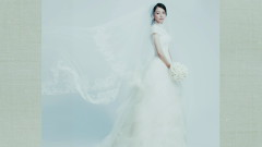 Yours Always - Vivian Hsu