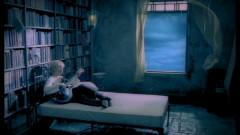 SHALLOW SLEEP - HYDE
