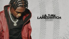 LANESWITCH (Official Audio) - Lil Tjay