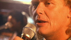 Talk of the Town - John Farnham