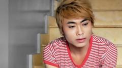 Tim Khóc - Lâm Chấn Kiệt