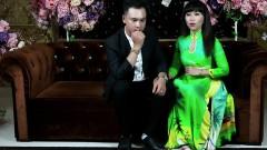 Cho Ấm Tình Đời - Hoàng Mai Trang