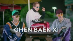 The One - Special Clip (EXO PLANET #3 - The EXO'rDIUM) - EXO-CBX, Suho