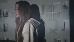 Break - Dilli Jinn