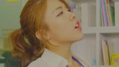 Monday - Lim Soo Yeon