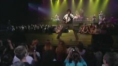 Think About You (Live in Bloemfontein at the Sand Du Plessis Theatre, 2006) - Nicholis Louw