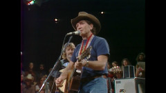 Blue Rock Montana/Red Headed Stranger (Live From Austin City Limits, 1976) - Willie Nelson