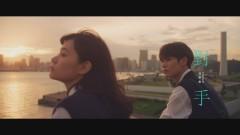 Competitor MV Teaser - Evan Lin