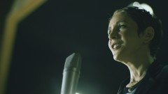 To Say Goodbye (Official Video) - Stacey Kent