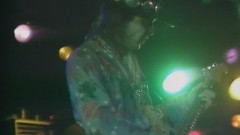 Texas Flood (from Live at the El Mocambo) - Stevie Ray Vaughan