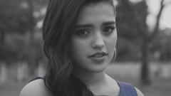 Still (Official Video) - KALLY'S Mashup Cast, Maia Reficco