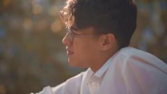 925 (Official Music Video) - Ardhito Pramono