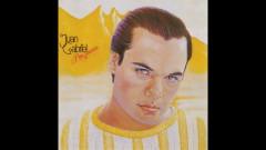 Que Lastima (Cover Audio) - Juan Gabriel