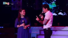 Nối Lại Tình Xưa (Liveshow Hương Tình Yêu) - Lâm Bảo Phi, Dương Hồng Loan