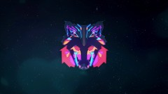 Run Wild (Lyric Video) - Hardwell, Jake Reese