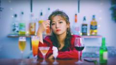 Rice Balls - Jihyun C