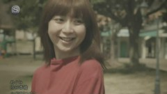 Megumi - Mochida Kaori
