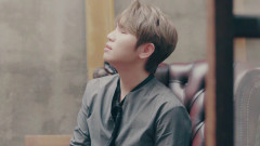 NONFICTION (Special Clip) - K.will