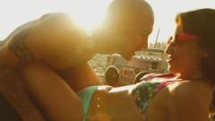 Missing You - Alex Gaudino, Nicole Scherzinger