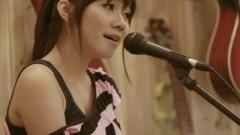 Chuyện Tình (Acoustic Version) - Thủy Tẹt, Minh Mon