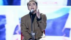 Thái Bình Mồ Hôi Rơi (Team Sơn Tùng M-TP - Slim V - DJ Trang Moon) - Sơn Tùng M-TP