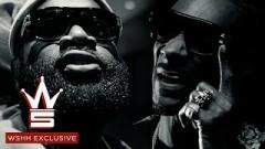 Quintessential - Rick Ross, Snoop Dogg