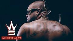 5K1 - Slim Thug