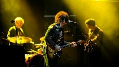 Stay With Me (Glastonbury 2015) - Ryan Adams
