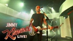 The Man Who Broke His Own Heart (Live On Jimmy Kimmel Live)