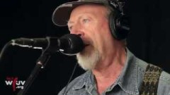 All Buttoned Up (Live At WFUV) - Richard Thompson