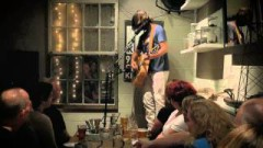 Let's Get Drunk & Get It On (Live On KEXP) - Rhett Miller