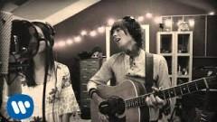 Under The Mistletoe - Never Shout Never, Dia Frampton