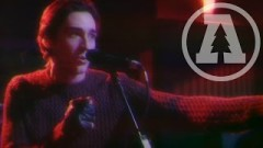 Back To Your Love (Audiotree Live)