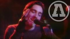 Oh My Heart (Audiotree Live)