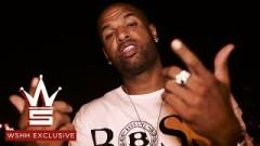 O.G. Talk - Slim Thug
