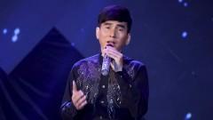 Tiếng Dế Buồn - Phi Bằng