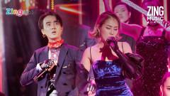 Về (Zing Music Awards 2019) - Đạt G, DuUyen