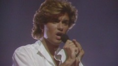Careless Whisper (Live from Top of the Pops 1984) - George Michael