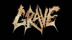 Liberation (album track) - Grave